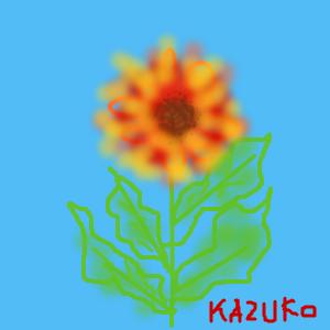 Cocolog_oekaki_2012_07_19_21_30