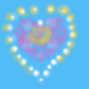 Cocolog_oekaki_2012_11_30_12_49