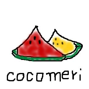 Cocolog_oekaki_2017_07_12_00_01_2